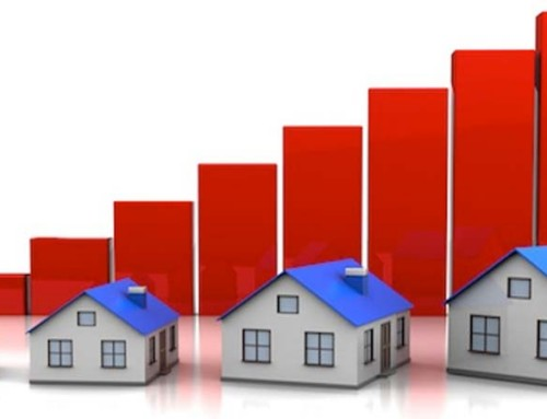 U.S. Average on 30-Year Mortgage Rises to 4.29%